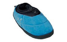 Jack Wolfskin Arctic Slipper Woman atlas blue